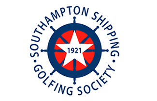 Southampton Shipping Golf Society
